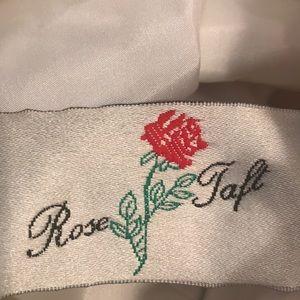 Rose Taft